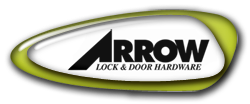 Locksmith Lock Store Griffith, IN 219-310-2837